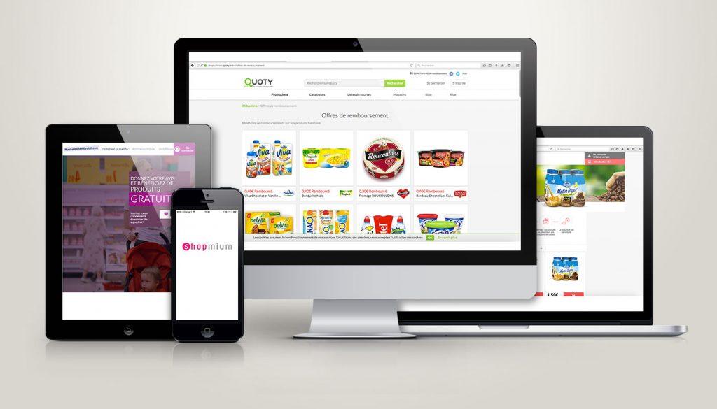 economies-bonsplans-promotions-gagner-argent-application-smarthphone