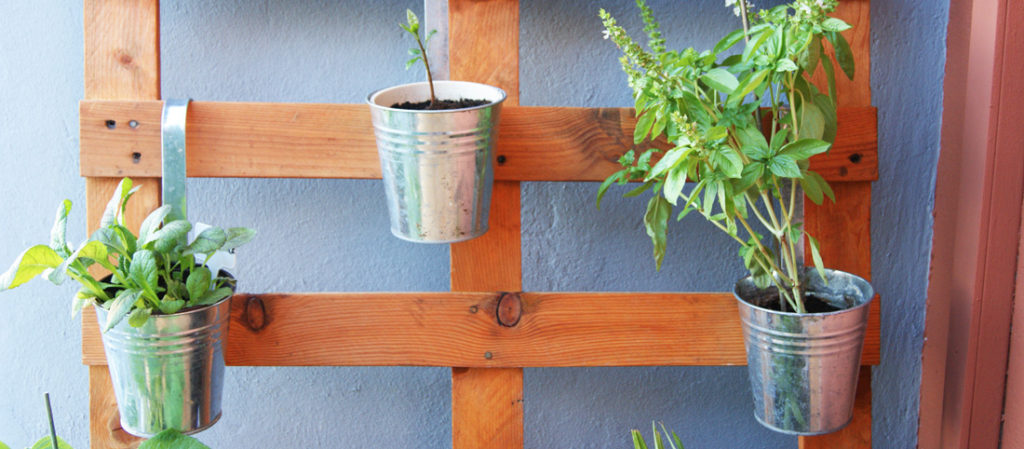 palette-balcon-jardiniere-optimisationsetbonsplans