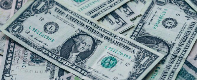 gagner-de-l-argent-sur-internet-optimisations-et-bons-plans