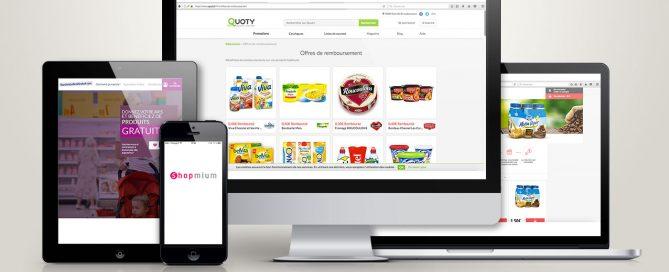 economies-bonsplans-promotions-gagner-argent-application-smartphone-optimisationsetbonsplans