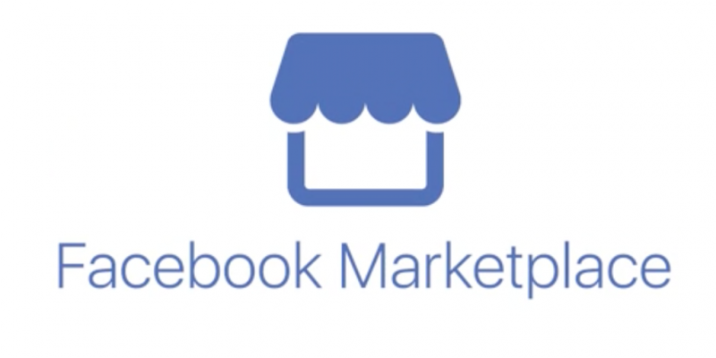logo-marketplace-facebook-optimisations-et-bons-plans