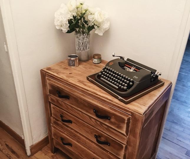 renovation-meuble-optimisationsetbonsplans