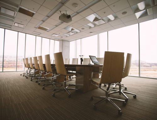 Participer à des réunions de consommateurs rémunérées et gagner de l'argent
